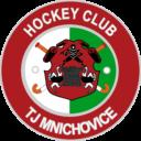 HC Mnichovice logo