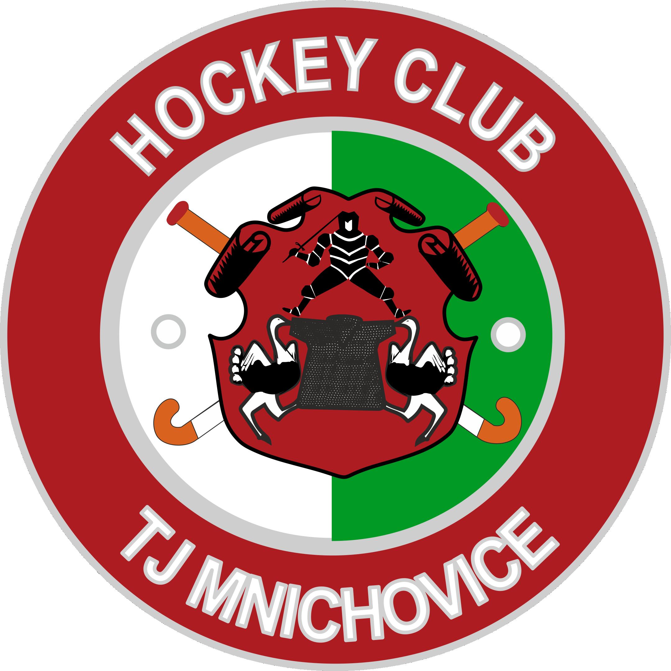 HC Mnichovice